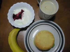 Breakfast20101115_400