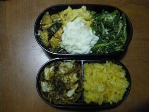 Lunch20101115_400