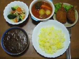Dinner20101116_400