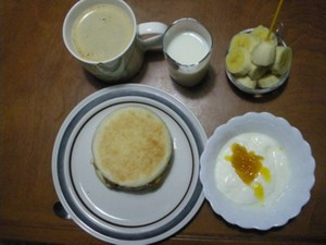 Breakfast20101117_400