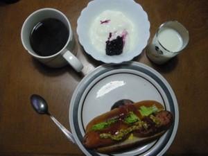 Breakfast20101118_400