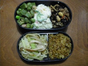Lunch20101118_400