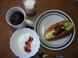 Breakfast20101119_400