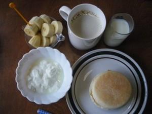 Breakfast20101124_400