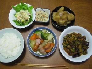 Dinner20101124_400