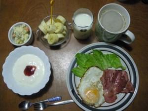Breakfast20101125_400