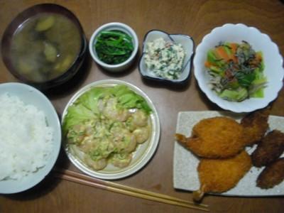 Dinner20101201_400