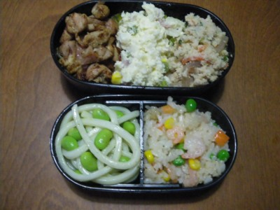 Lunch20101201_400