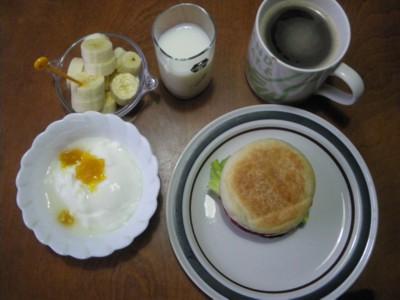 Breakfast20101202_400