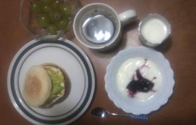 Breakfast20101203_400