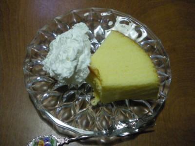 Chiffon_cake_20101203_400