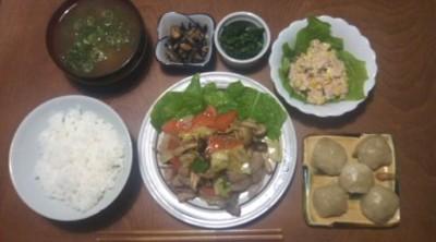 Dinner20101203_400