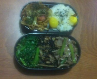 Lunch20101203_400