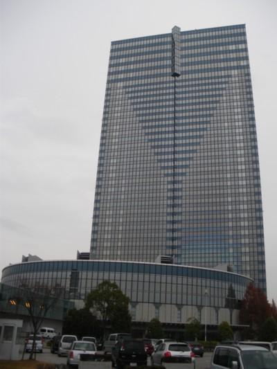 Otsu_prince_hotel_400