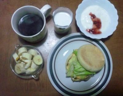 Breakfast20110106_400