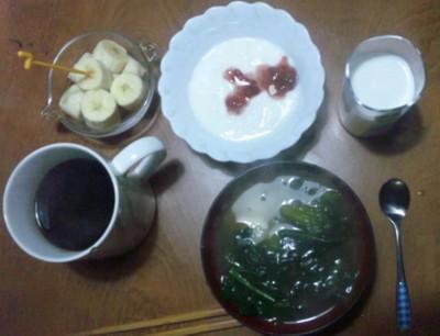 Breakfast20110107_400