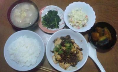 Dinner20110110_400