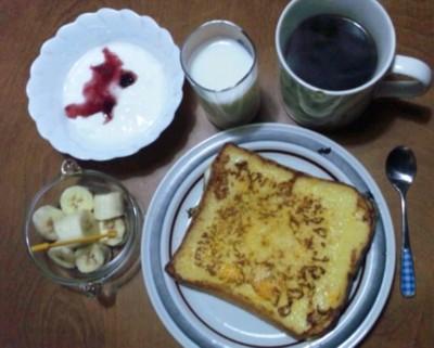 Breakfast20110111_400