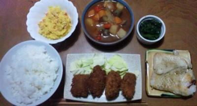 Dinner20110111_400