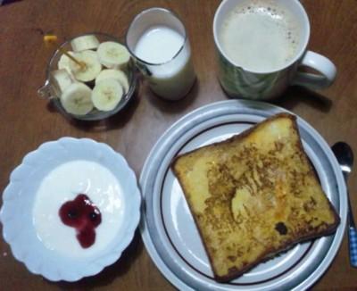 Breakfast20110113_400