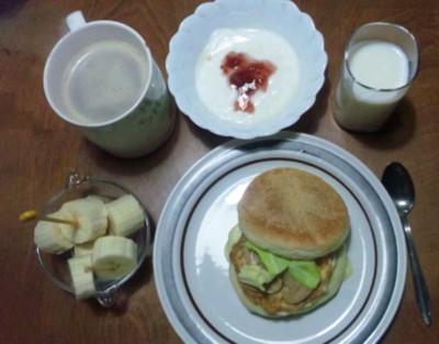 Breakfast20110114_400