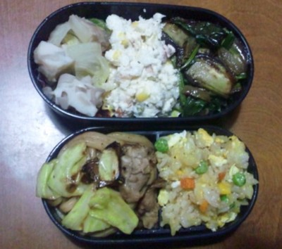 Lunch20110114_400