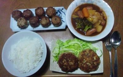Dinner20110125_400