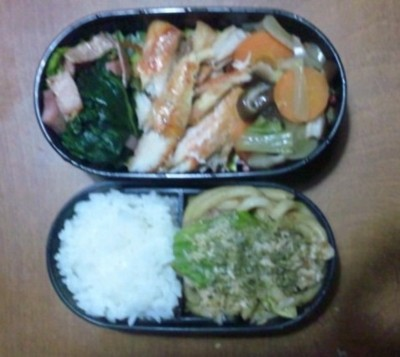 Lunch20110128_400