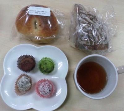 Cafe2011jan_400