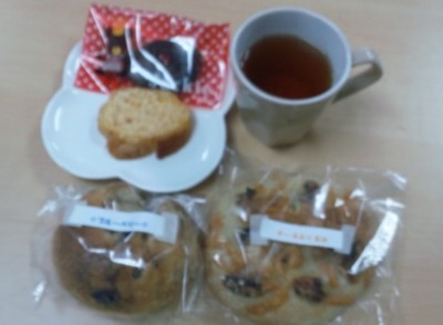 Cafe2011feb_400