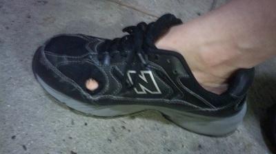 Broken_sneakers_400