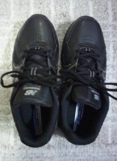 Sneakers_400