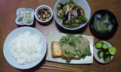 Dinner20110726_400