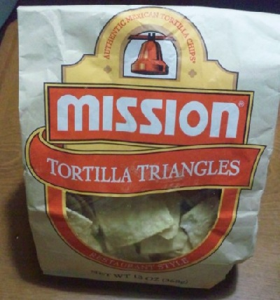 Tortilla_triangles_400