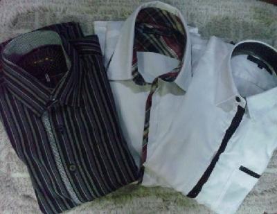 Shirts_400