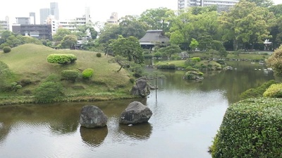 15107_400